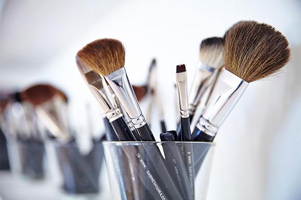 09_Hair&Make-up Studio_Muenchen_Skuhra
