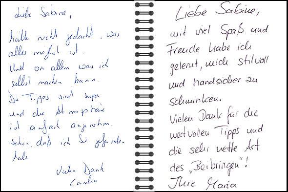09_Feedback_Schminkkurs_Muenchen